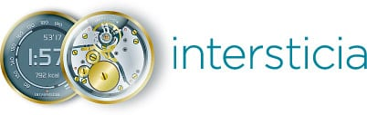 Intersticia