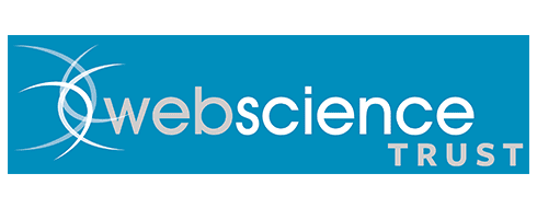 Web Science Trust